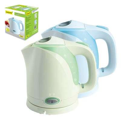 Электрический чайник Maestro (047-MR)