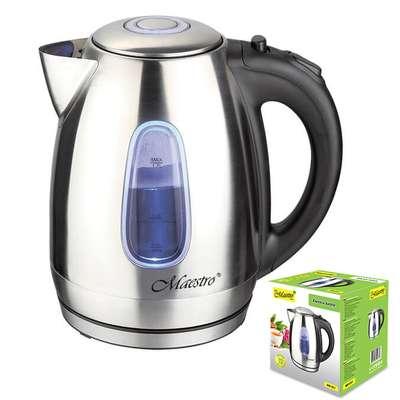 Электрический чайник Maestro 1,7 л. (051-MR)