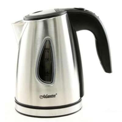 Электрический чайник Maestro 1 л. (029-MR)
