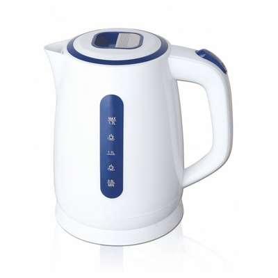 Элекрический чайник Philippe Ratek 1,7 л., 2200 Вт. (1004-PR)