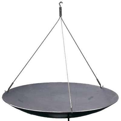 Вок для гриля Nielsen 60 см. (200-10414)