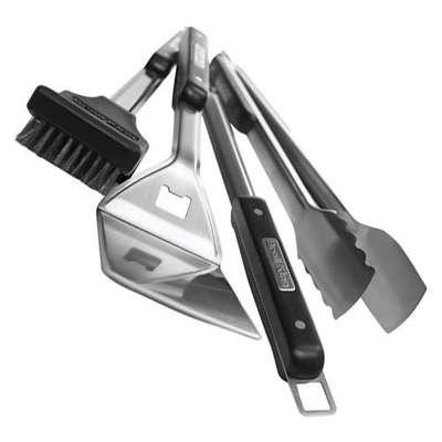 Набор инструментов Broil King 4 пр. (64004)