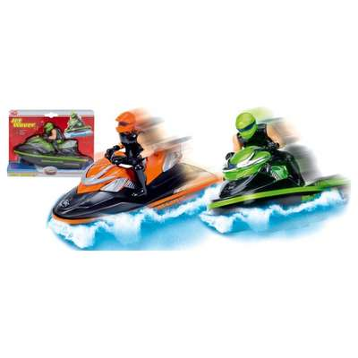Скутер Dickie toys (7266808) 74568