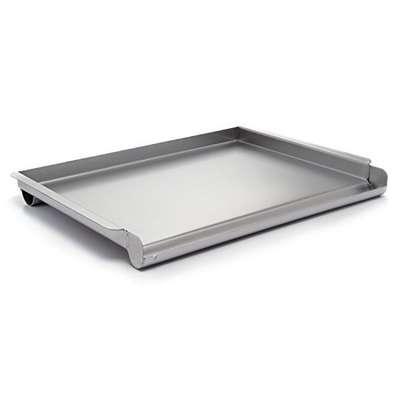 Сковорода для гриля Broil King (91655)