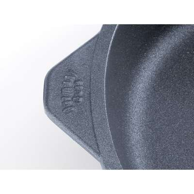 Сковорода Diamond's Best Woll 24 см. (W1524D) 74946