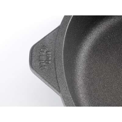 Сковорода-гриль Titan plus Woll 28 см. (W1628-1) 74952