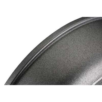 Сковорода-гриль Titan plus Woll 28 см. (W1628-1) 74954