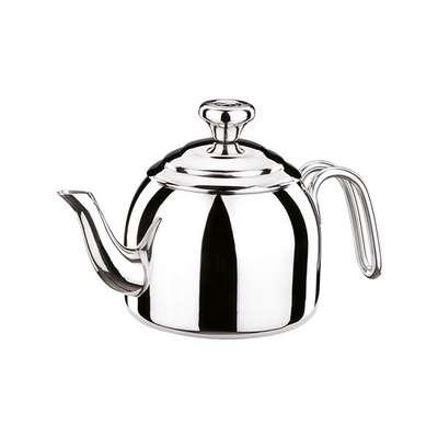 Чайник Droppa Korkmaz 1,3 л. (A052)