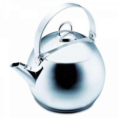 Чайник Tombik Korkmaz 3,5 л. (A094)