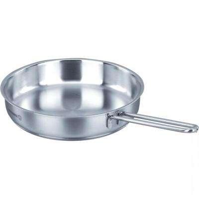 Сковорода Perla Korkmaz 24 см. (A1659)