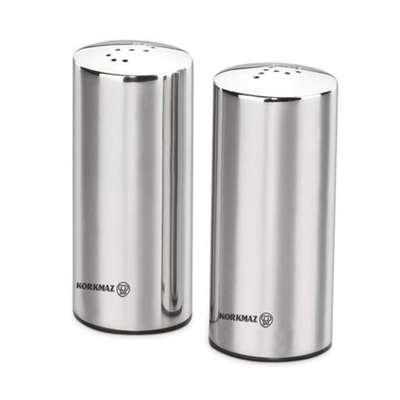 Набор соль/перец Duo Korkmaz (A602)