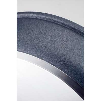 Сковорода Induction Line Woll 20 см. (W1520IL) 75092