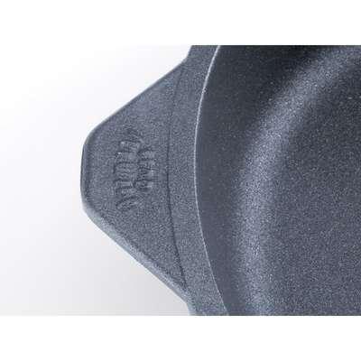 Сотейник Diamond's Best Woll 26 см. (W1726D) 75162