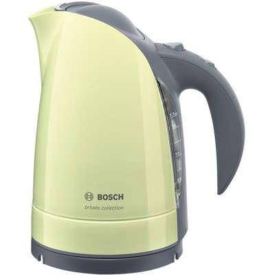 Электрочайник Bosch 2400 Вт (6006TWK)