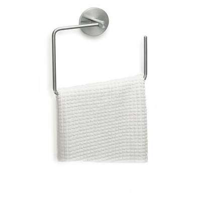 Кольцо для полотенца Blomus (S68391)