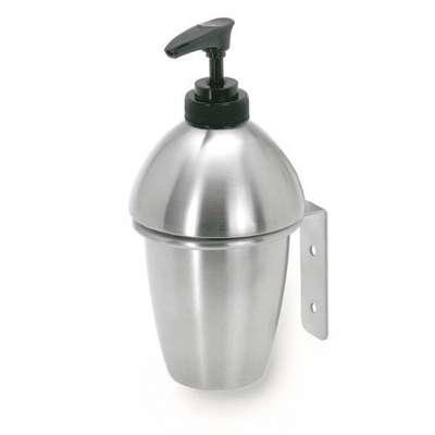 Дозатор для мыла с настенным креплением Blomus (S68420)