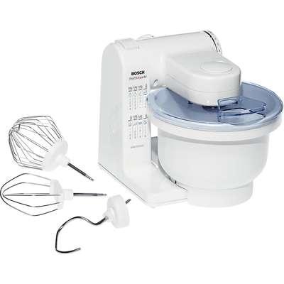 Кухонный комбайн Bosch 550 Вт (4655MUM) 77393
