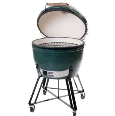 Гриль Big Green Egg XL (AXLHD) 54502