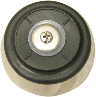 Термодатчик для сковороды Berghoff (1109619) 60845
