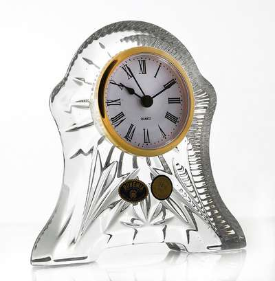 Часы Bohemia (77212/62800/146)