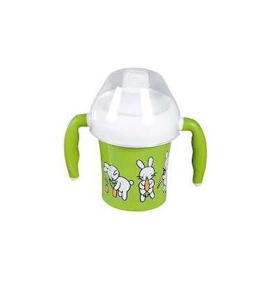 Чашка для питья Farm Family Emsa (EM509091)