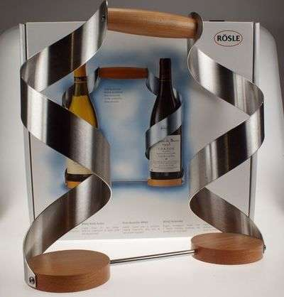 Подставка для бутылок Rosle (R19250)