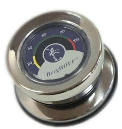 Ручка-магнит Berghoff (1109626)