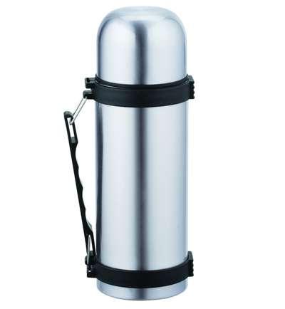 Термос Con Brio 0,75 л. (304СВ)