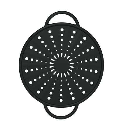 Защита от брызг Smart Kitchen Emsa 21 см. (EM514559)