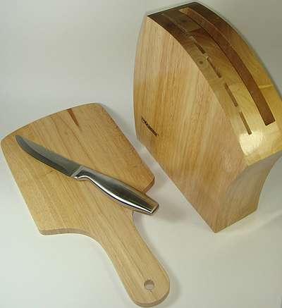 Набор ножей Maestro 7 пр. (MR-1411) 65195