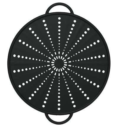 Защита от брызг Smart Kitchen Emsa 31 см. (EM514561)