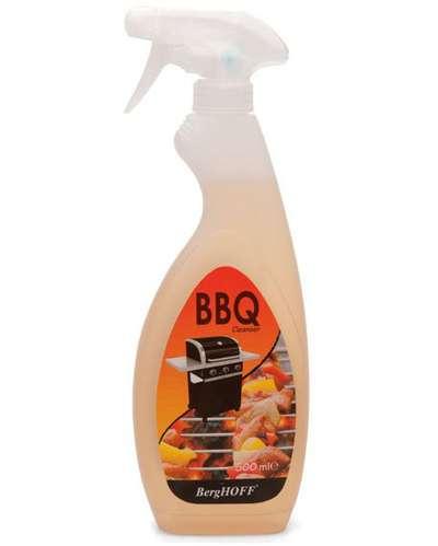 Чистящее средство для грилей BergHOFF (2001899)