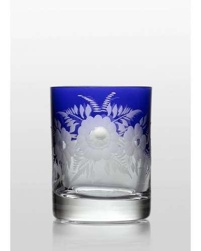 Набор для водки Prestige Nemo Cobalt Bohemia (0-072) 77514