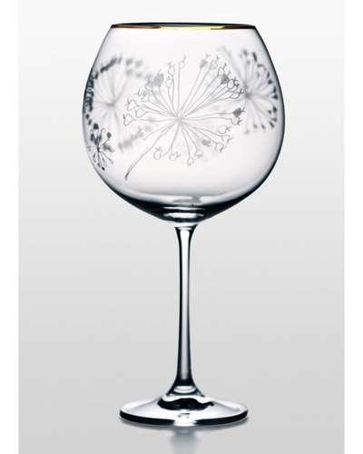 Набор бокалов для вина Bohemia Grandioso 710 мл. (31-02-710-2-032)