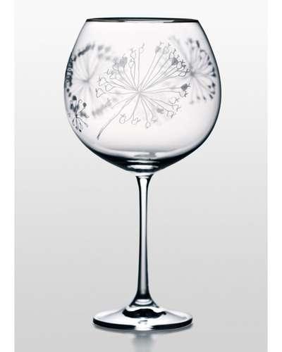Набор бокалов для вина  Grandioso Bohemia 710 мл. (31-02-710-2-033)