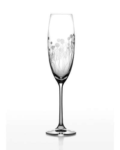 Набор бокалов для шампанского Bohemia Grandioso Helena (31-03-230-2-027)