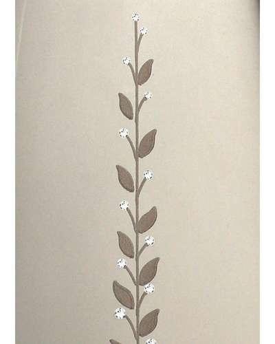 Набор бокалов для шампанского Bohemia Sandra 2 шт. (38-03-200-2-069) 77523