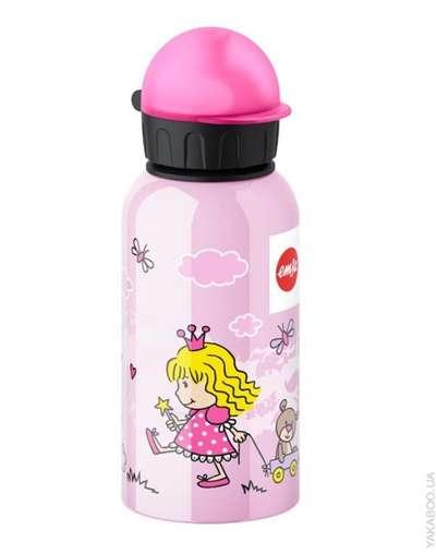 Детская фляга Принцесса Kids Emsa 400 мл. (EM514393)