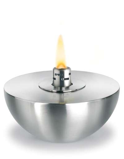 Светильник настольный (S65013)