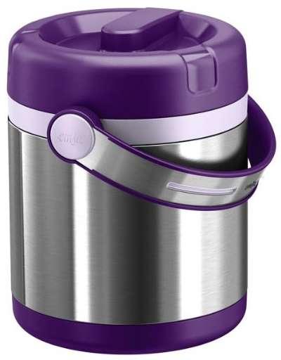 Пищевой контейнер Mobility Emsa 1,2 л. (EM509233)