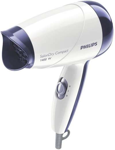 Фен Philips (8103HP***-Ф)