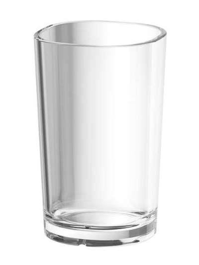Прозрачный стакан Venice Emsa 0,3 л. (EM512651)
