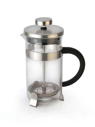 Френч-пресс для чая/кофе BergHOFF 450 мл. (1106810)
