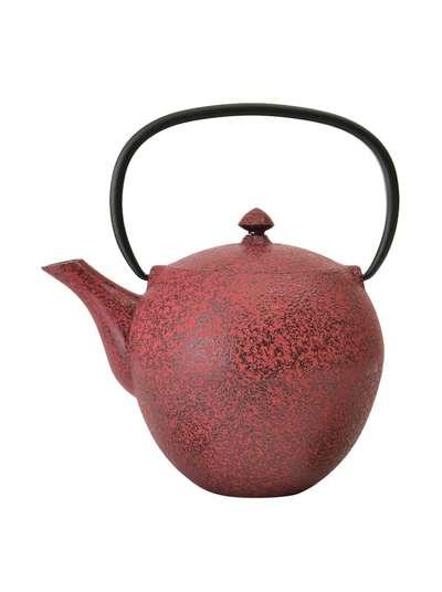 Заварочный чайник Studio Line Berghoff 1 л. (1107044)