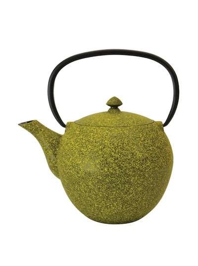 Чугунный чайник заварочный Berghoff 1 л. (1107045)