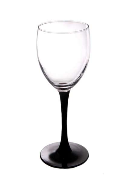 Набор бокалов для вина ОСЗ Domino Luminarc 250 мл. (H8169/1)