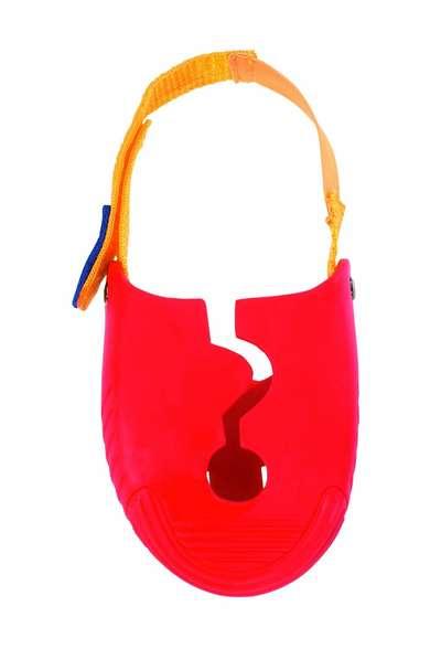 Защитные насадки для обуви на липучках Big (56455) 74874