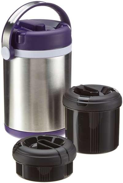 Пищевой контейнер Mobility Emsa 1,7 л. (EM509234)