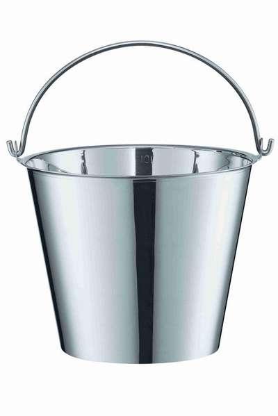 Ведро для шампанского Rosle 15 л. (R23404)