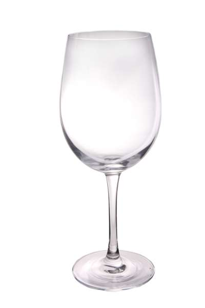 Набор бокалов Luminarc Versailles 580 мл. (G1416)